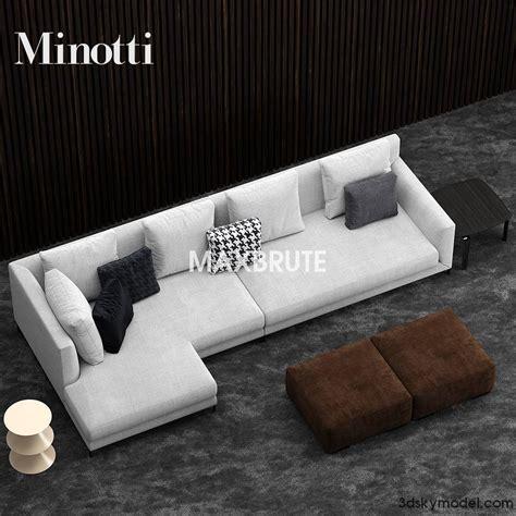 minotti sofa price minotti sofa price minotti sofa prices minotti hamilton