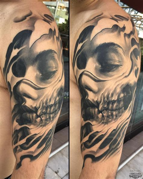 black and grey tattoo volume 2 blog news announcements sake tattoo crew page 2