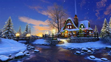christmas wallpapers and images and photos 3d christmas white christmas 3d screensaver live wallpaper hd youtube