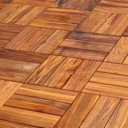 patio wood tiles 10 x mypatio tiles hardwood patio decking tiles