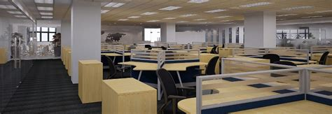 office renovation office renovation service provider malaysia office space
