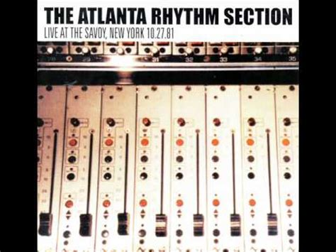 homesick atlanta rhythm section atlanta rhythm section homesick wmv youtube