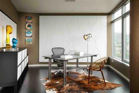 Home Interior Work by Decorating Work Office Space Decor Ideasdecor Ideas