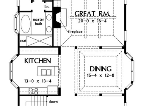 pensmore mansion floor plan castle house plans mansion house plans 8 bedrooms 8
