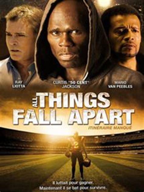 film gangster vf tous les film afro am 233 ricain a t 233 l 233 charger ou a regarder