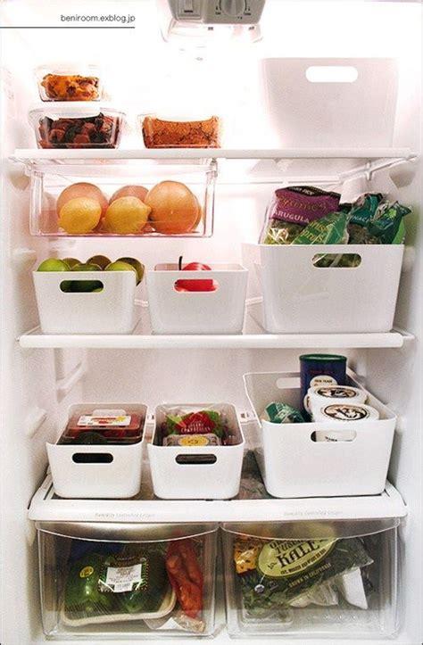 rangement 駱ices cuisine die 25 besten ideen zu ikea hacks auf ikea