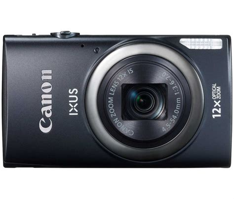 Kamera Canon Ixus 265 Hs by Canon Ixus 265 Hs Digital Price In Bangladesh Ac