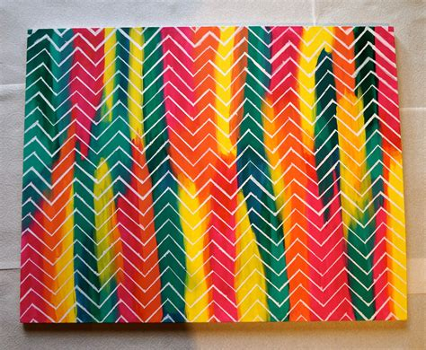 art projects build wooden cool easy art projects plans download cool