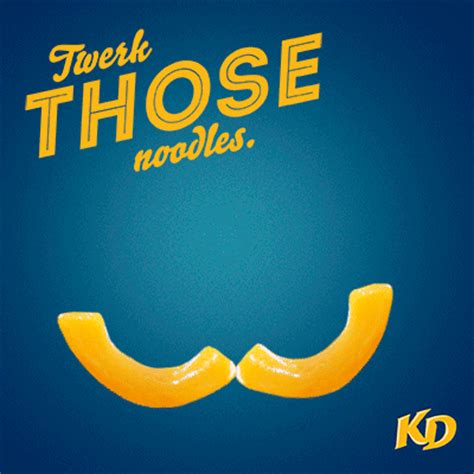 kd food kraft dinner wants to be your edm gif lol food canada