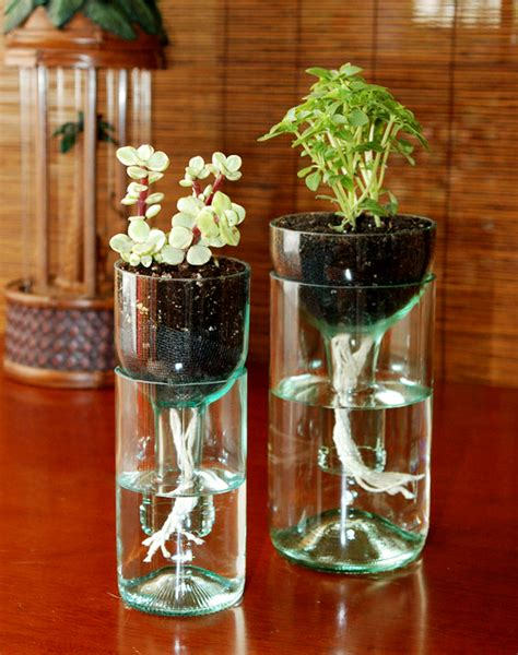 zspmed of home decorating ideas glass vases