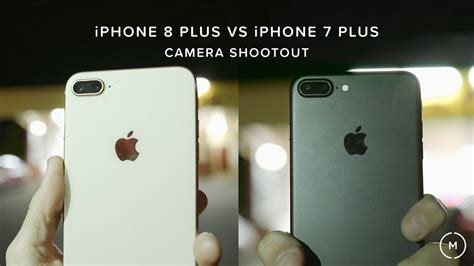 iphone    iphone   camera shootout youtube