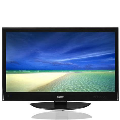 Tv Sanyo Aqua 24 buy sanyo 24r40fhd 24 inch lcd tv at best price in india on naaptol