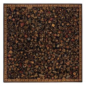 Home Depot Area Rug Sale Home Decorators Collection Bristol 5 Ft 3 In X 8 Ft 3 In Area Rug 3974625110 The Home