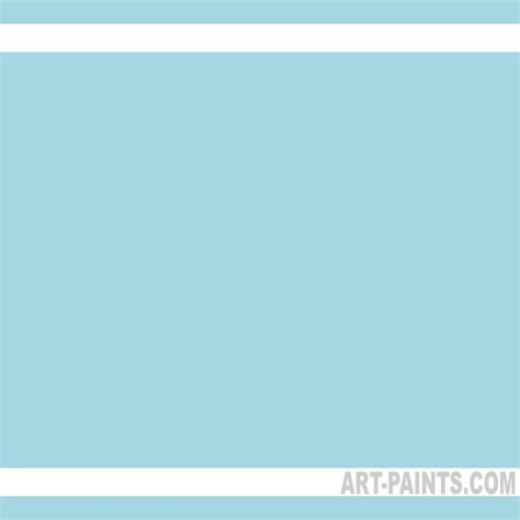 ice blue paint dark ice blue premium spray paints 019 dark ice blue