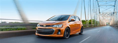 100 southern california chevrolet dealers los