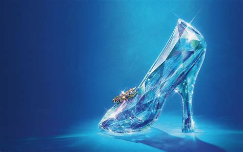 glass slippers cinderella if the shoe fits but does it cinderella s new slippers
