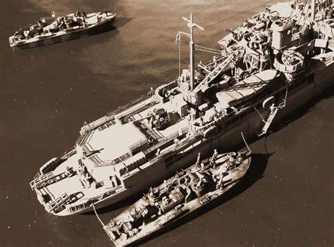 pt boat tender oysterbay 118