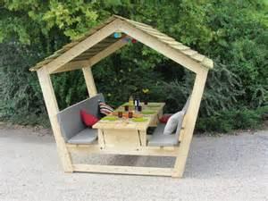 fabricant d abri de jardin bois abri voiture carport