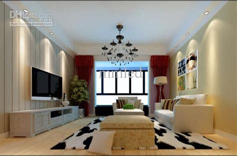 downlights living room high power 12w led downlight led recessed ceiling light l for living room flush mount