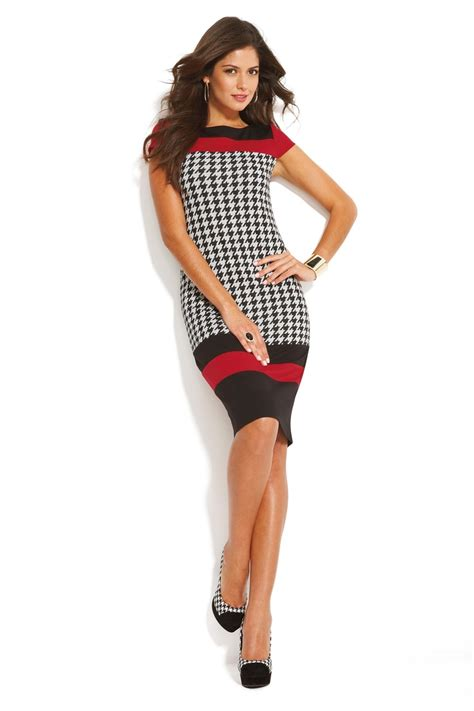 Dress Hounstood 89 best images about bama style on polos
