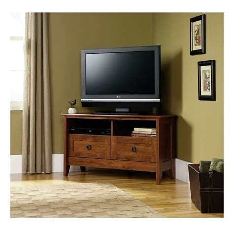 50 tv stands and computer desk combo tv stand ideas