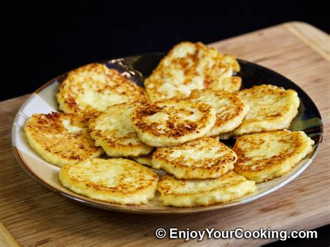 cottage cheese pancakes recipe dishmaps
