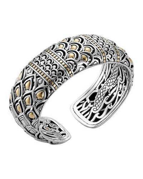 Oscars Jewelry Trend 2012   POPSUGAR Fashion