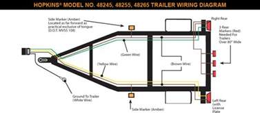 7 way rv plug wiring diagram 7 free engine image for