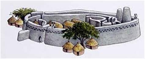 printable images of great zimbabwe civil wonders prague castle burj al arab etc page 48