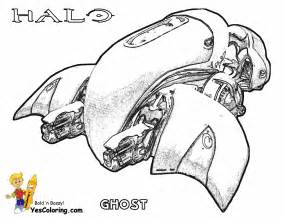 halo color heavy halo reach coloring free halo reach halo