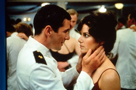 Film Romance Passion | 1000 images about richard gere on pinterest