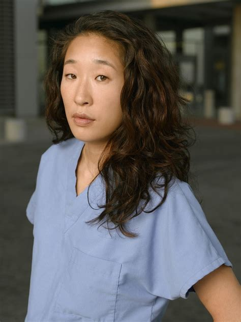 christina s sandra oh photo gallery tv series posters and cast