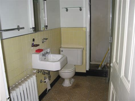 old bathroom renovation ideas tired of your old bathroom here are cheap renovation