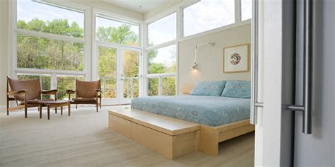 magnificent malm bed high decorating ideas images in
