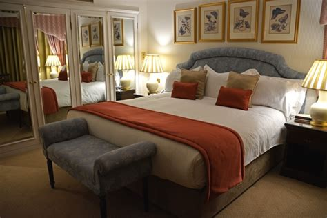 kensington palace bedrooms thorney court luxury apartments near kensington palace