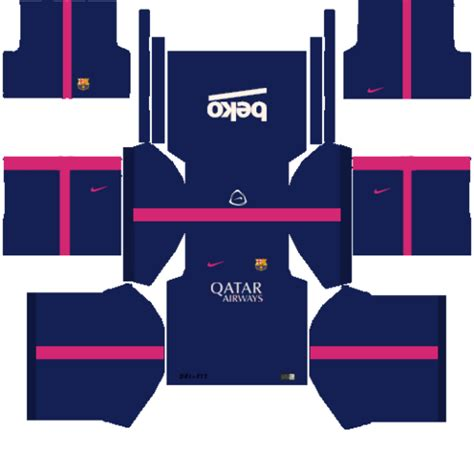 fc barcelona kit 512x512 dream league soccer 512 x 512 kits mxico new calendar template site