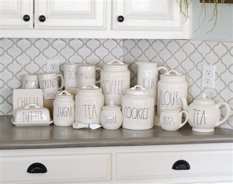 rae dunn home goods tj maxx rae dunn where to buy rae dunn feed your pottery