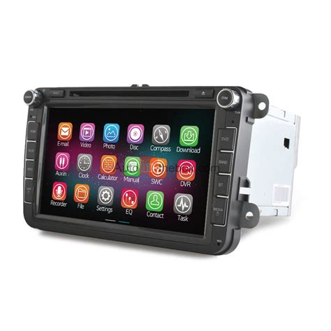 what is android 4 4 2 499 00 ownice 8 inch car dvd player android 4 4 2 car gps navigation for vw passat