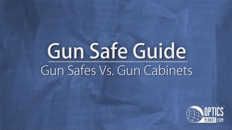 gun vs safe save on cannon gun safes up to 37 off cannon gun safes