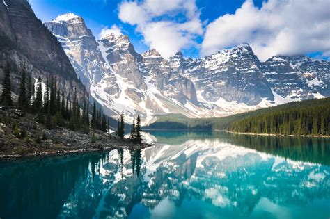 Alberta Finder Alberta Canada Images