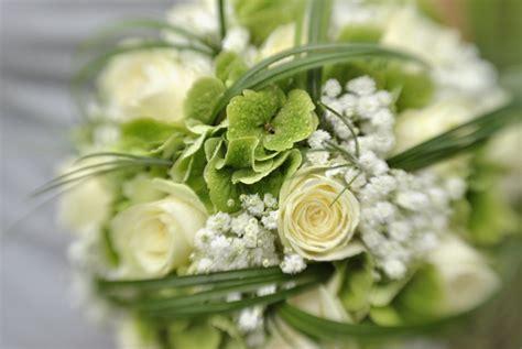 far seccare i fiori prefabbricate in legno efficienti idee per interni