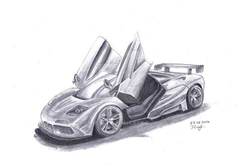 mclaren f1 drawing mclaren f1 by faik05 on deviantart