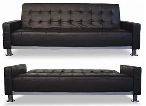 Design Sofa Bed Modern Sofa Bed Designs An Interior Design