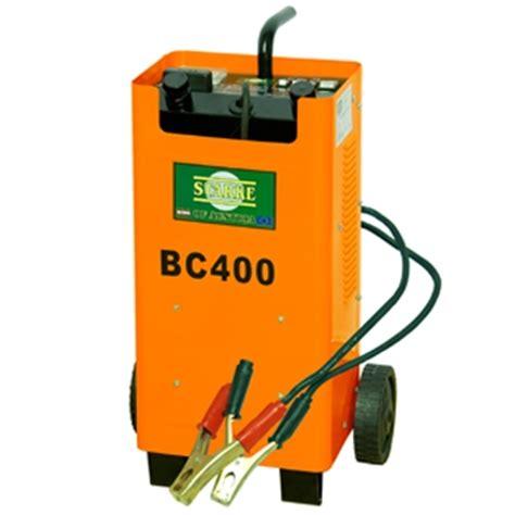 lade a led 24 volt werkzeugmaschinen gartenzubeh 246 r batterielade und