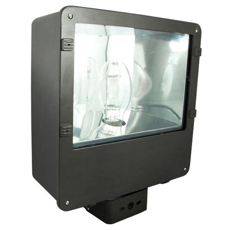 400 watt l fixture 400w high pressure sodium hps flood light fixture