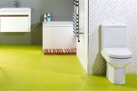 A quick guide to vinyl flooring