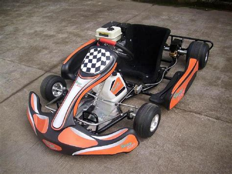 honda go karts honda engine go kart ce 200cc sx g1101