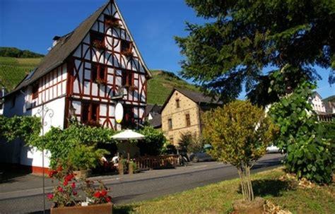 huis kopen in quedlinburg huis kopen of verkopen in de harz