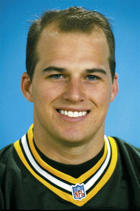 Mat Hasselbeck by Seahawks Matt Hasselbeck