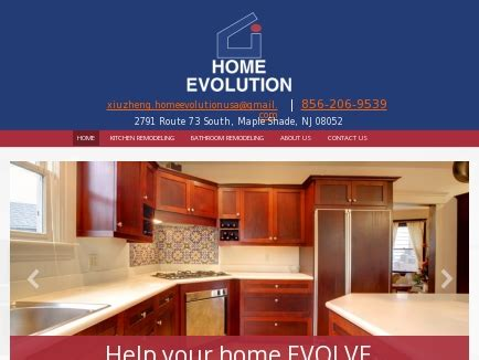 home evolution home remodeling help your home evolve